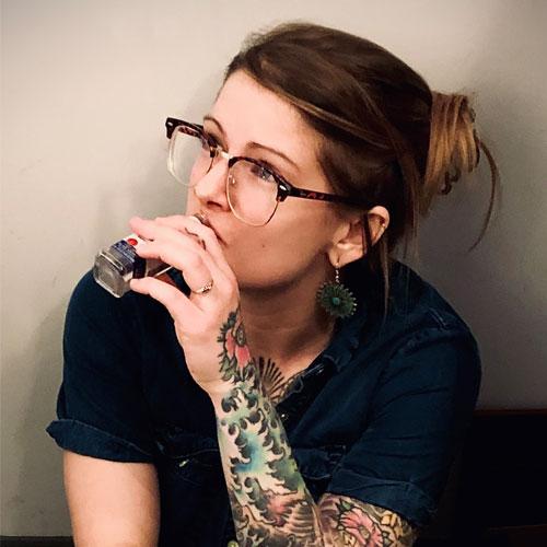 heather salem ink custom tattoo salem ma