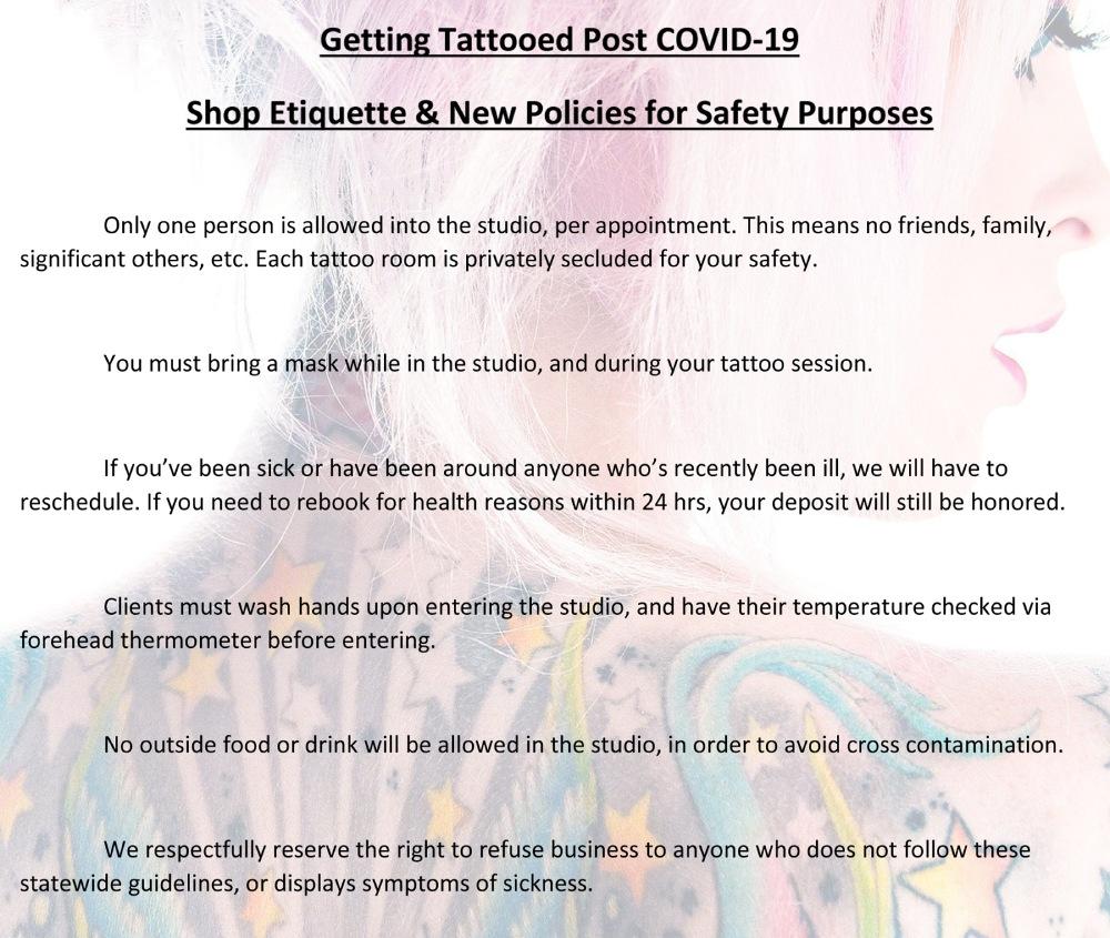 Shop COVID policies (1)